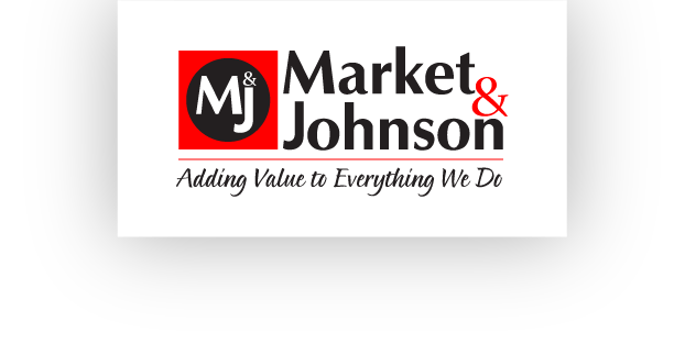 Market & Johnson | General Building Contractors - Eau Claire, WI